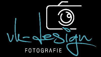 logo_vk